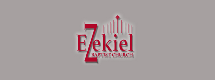 Banner_Church_LOGO2